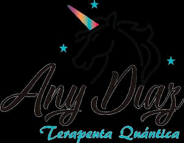 Any Díaz